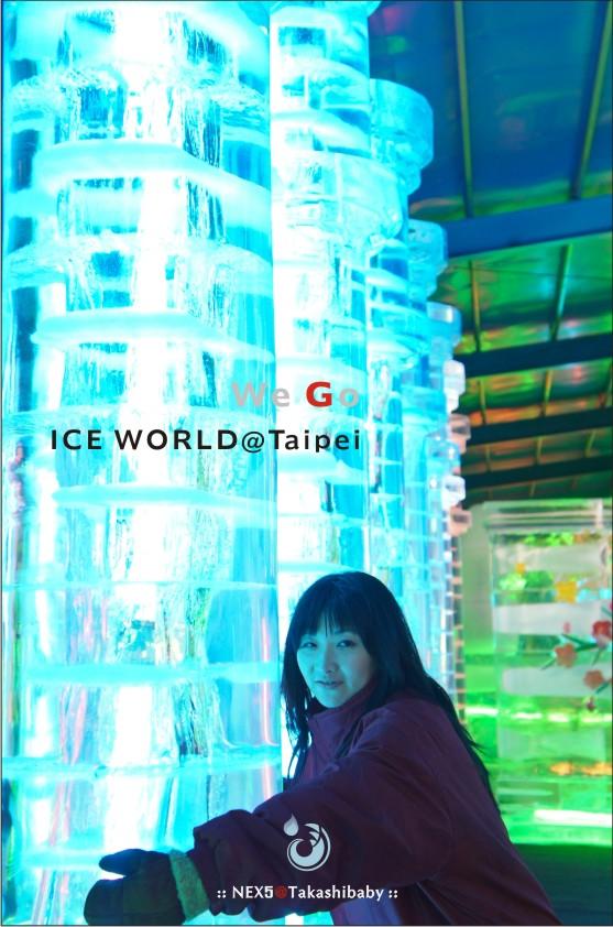 台北冰雕-8.jpg