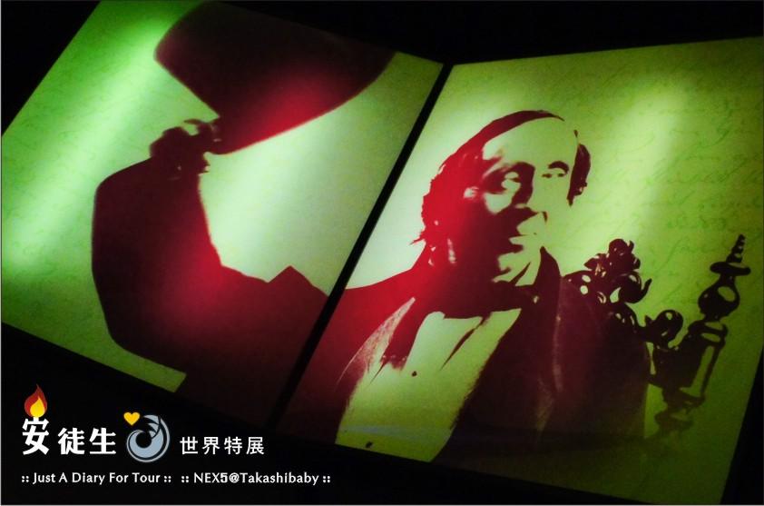 台中國美館-安徒生世界特展-87.jpg