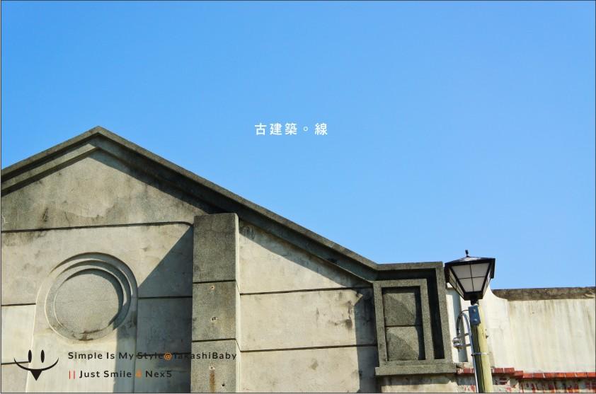 台中-舊酒廠-27.jpg