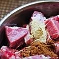 肉粽-2.jpg