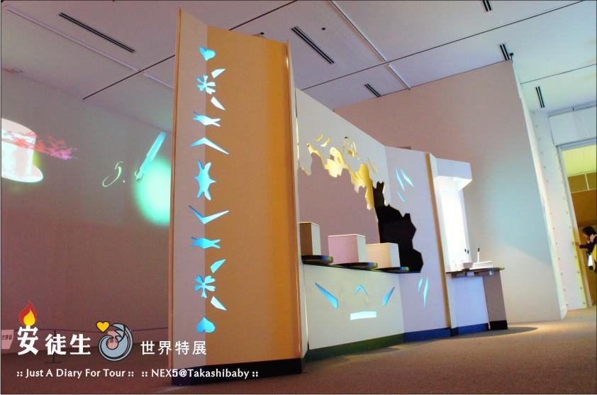 台中國美館-安徒生世界特展-156.jpg