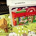 拉拉送的聖誕餅乾系列-10.jpg