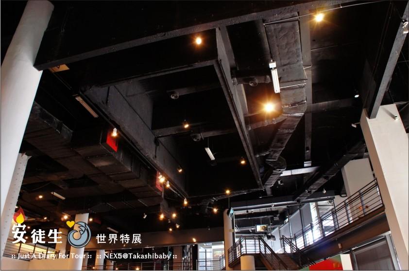 台中國美館-安徒生世界特展-63.jpg