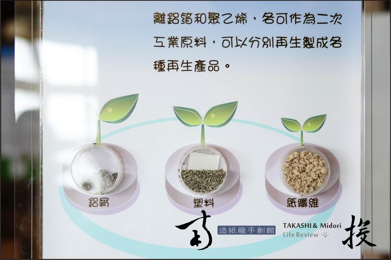 南投行-造紙龍手創館-Ⅰ-50.jpg