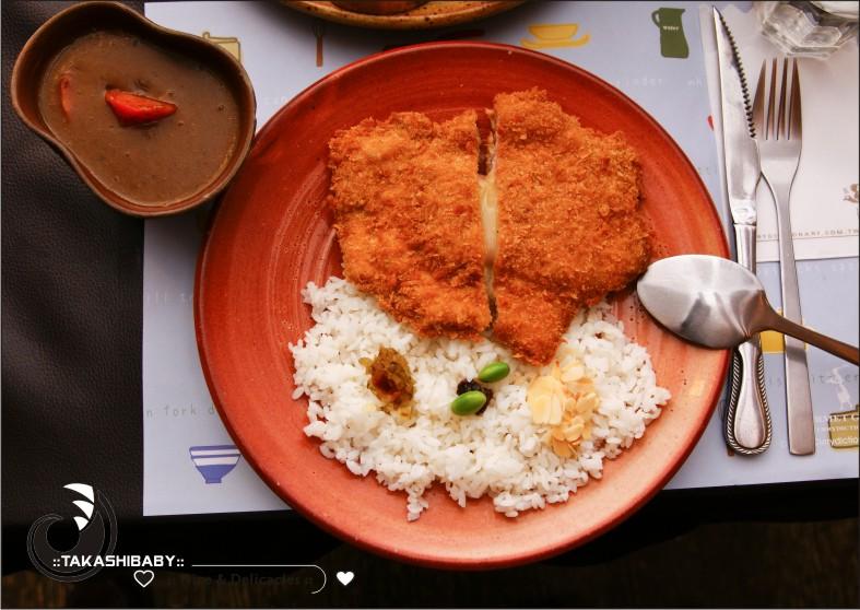 台中-咖哩事典-20.jpg