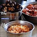 肉粽-13.jpg
