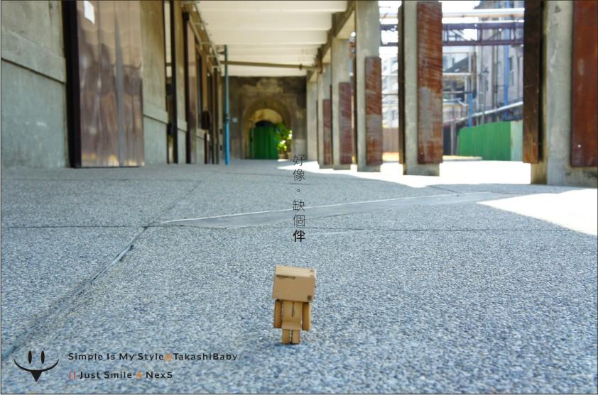 台中-舊酒廠-32.jpg