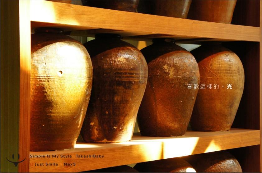台中-舊酒廠-42.jpg