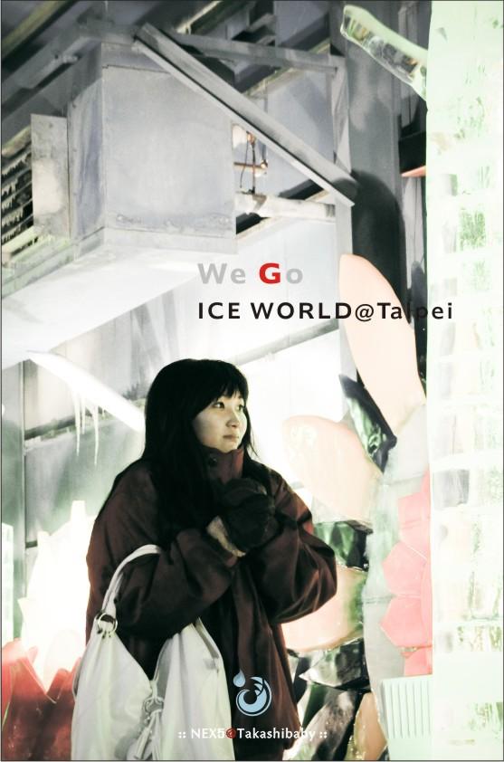 台北冰雕-29.jpg