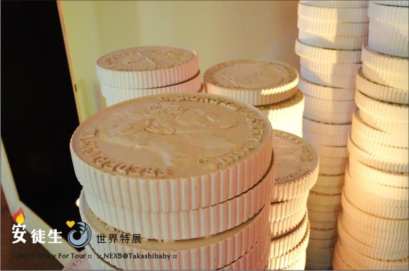 台中國美館-安徒生世界特展-114.jpg