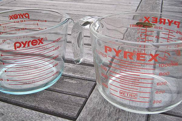 Pyrex_and_PYREX