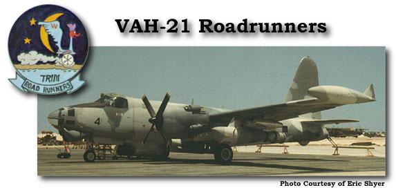 vah21