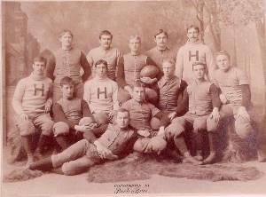 harvard-football-team-1890