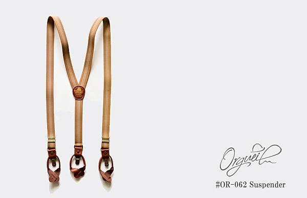 OR-062_Suspender_010