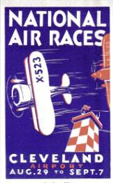 1931_NationalAirRace