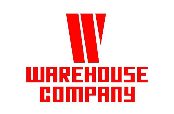 Warehouse Company