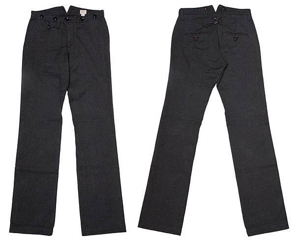pantsbackk