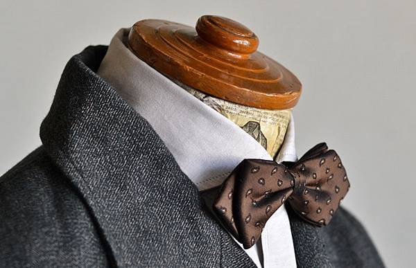 OR-034_Bow-Tie_016