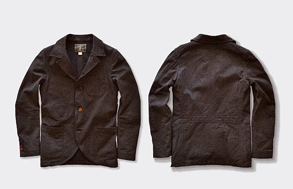 OR-024_Sack-Jacket_008