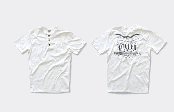 OR-022A_Henley-T-Shirts_002