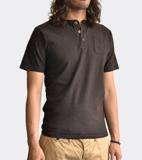 OR-022A_Henley-T-Shirts_009