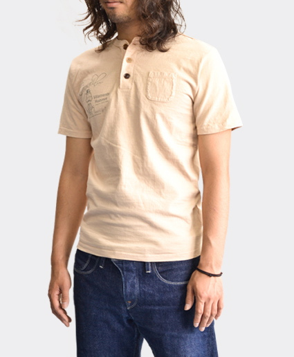 OR-022B_Henley-T-Shirts_001