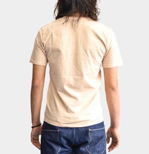 OR-022B_Henley-T-Shirts_002