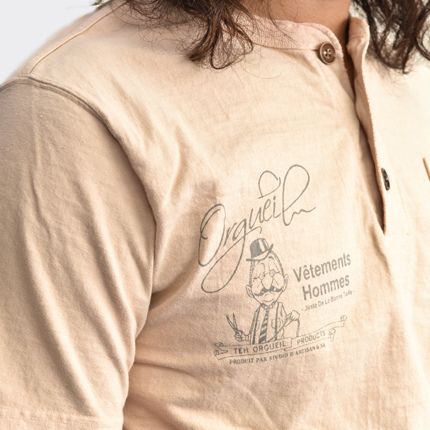 OR-022B_Henley-T-Shirts_009