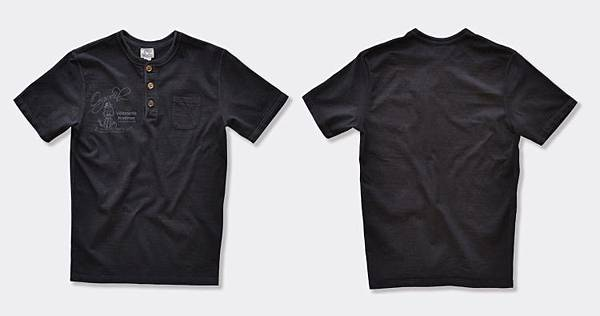 OR-022B_Henley-T-Shirts_014