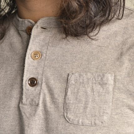 OR-022N_Henley-T-Shirts_006