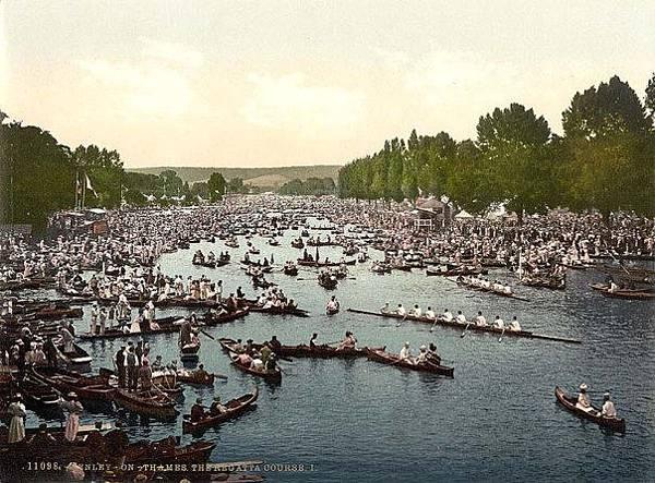 oxfordshire-henley-on-thames-regatta-course