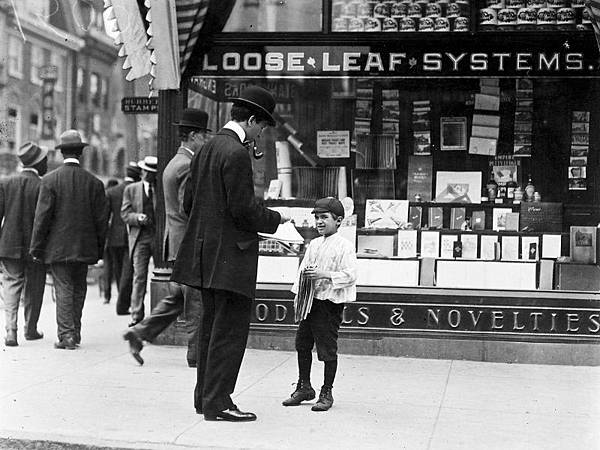 James-Loqulla-a-newsboy-12-years-old.-Selling-papers-for-3-years-May-1910