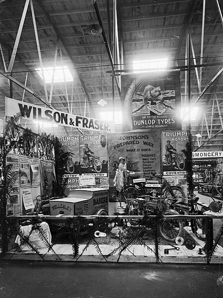 Motorcycle-display-ca-1920