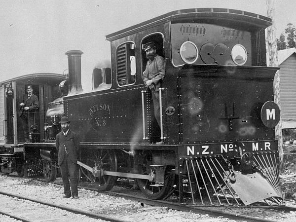 Opening-of-the-Midland-Railway-Stillwater-junction-1889