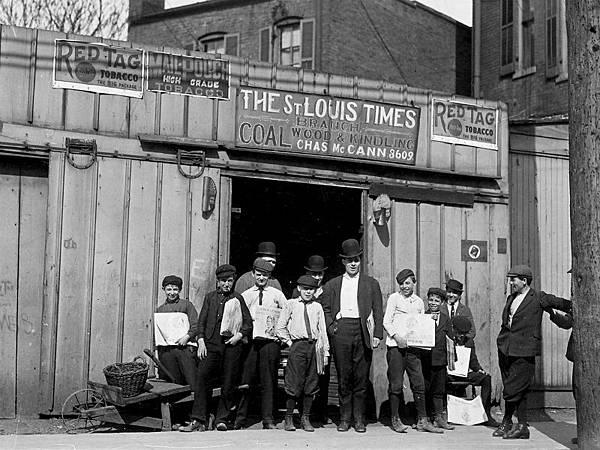 St.-Louis-Mo-May-1910