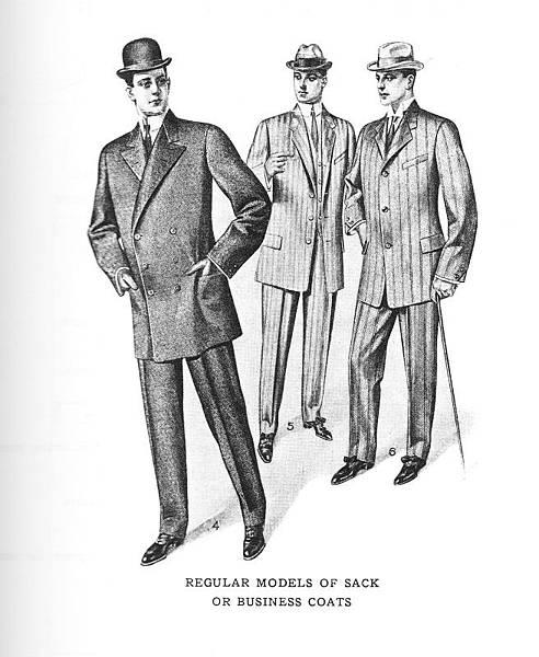 Sack-Coats.jpg