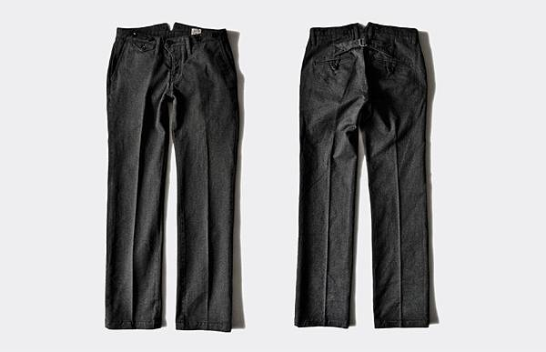 OR-040_Classic_Low_Waist_Trousers_002