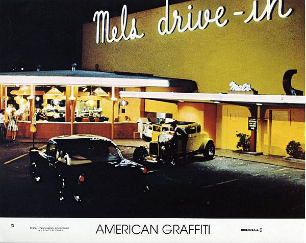 00-parachoques-cromados-american-graffiti.jpg
