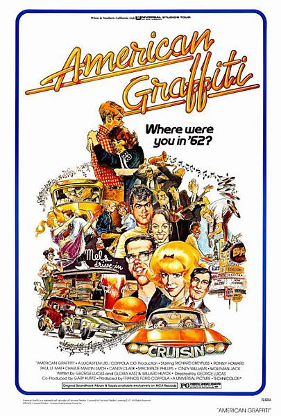 american-graffiti-movie-poster-1973-1020141490.jpg