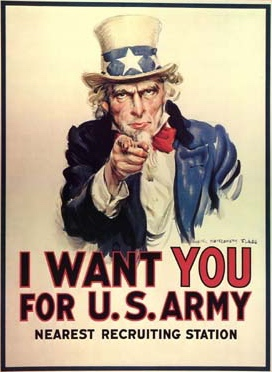 uncle-sam-i-want-you-for-us-army-550