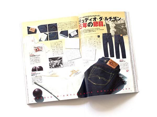 DO1-35_book