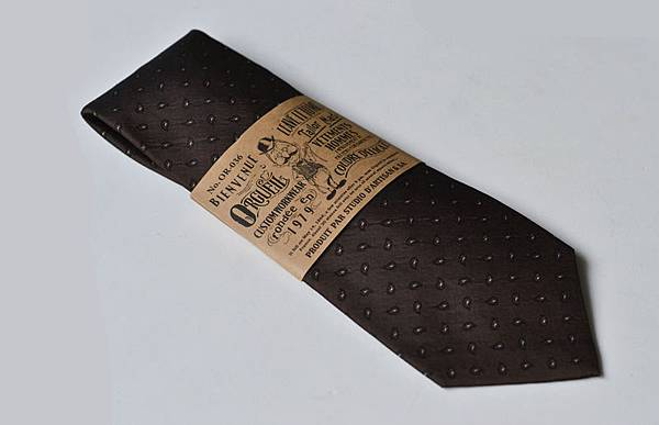 OR-036_Necktie_021