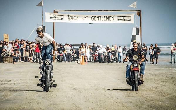 08-RaceOfGentlemen-2013