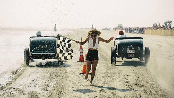 sgtoepfer-oilers-car-club-race-of-gentlemen