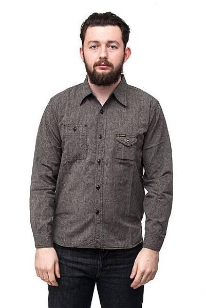 750WS_Shirt_Black-1_1024x1024
