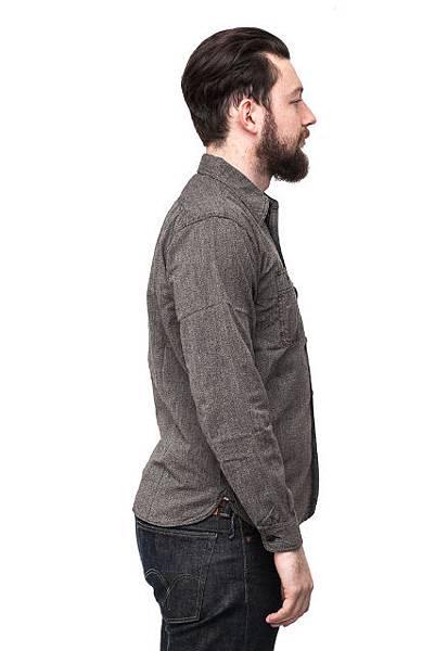 750WS_Shirt_Black-2_1024x1024