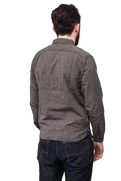750WS_Shirt_Black-3_1024x1024