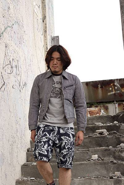 IMG_2008 拷貝