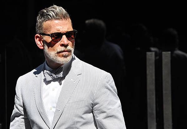 01-tommy-ton-nickelson-wooster