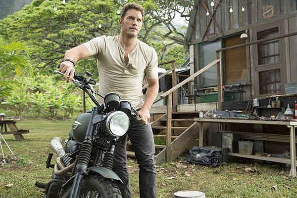 Chris Pratt2